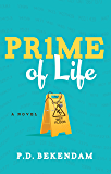 Prime of Life: A Novel