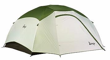 Slumberjack 6 Person Trail Tent  sc 1 st  Amazon.ca & Slumberjack 6 Person Trail Tent: Amazon.ca: Sports u0026 Outdoors