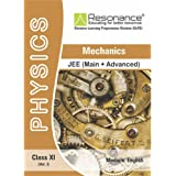 Amazon in: Buy Physical Chemistry (Vol  I) Chemistry Module For JEE