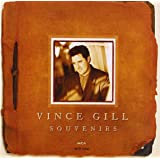 Souvenirs: Greatest Hits