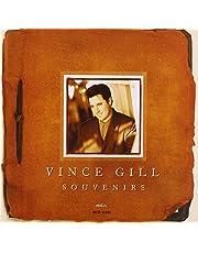 Amazon Com Bluegrass Country Cds Amp Vinyl Contemporary