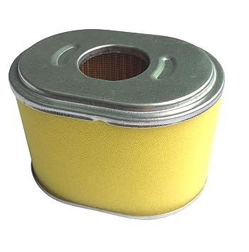 Luftfilter passend für Honda Motoren 17210-ZE1-505
