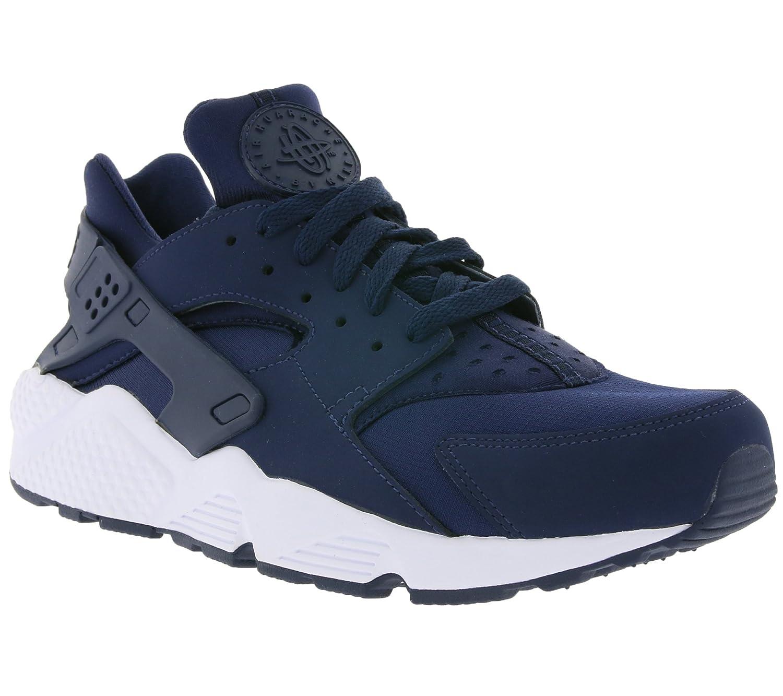 Nike Air Huarache 318429412: : Schuhe & Handtaschen