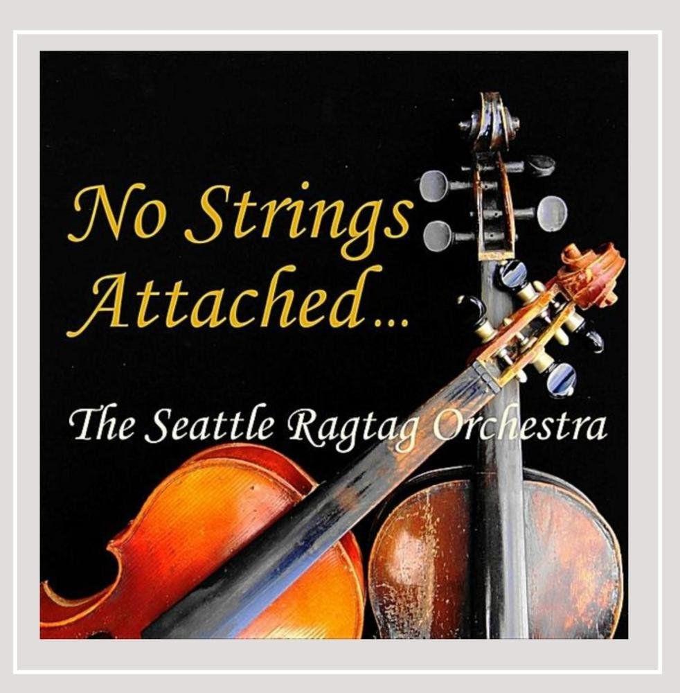 No New products world's Arlington Mall highest quality popular Strings Attached