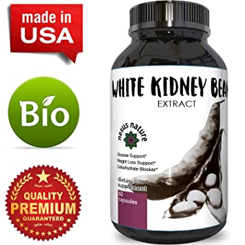 High blood pressure green coffee bean extract