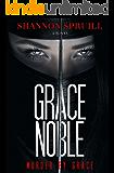 Grace Noble: Murder By Grace