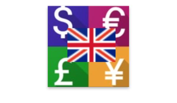 Exchange Rates For British Pound(GBP): Amazon.es: Appstore ...