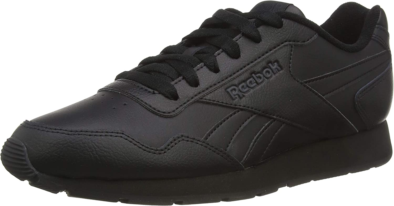Reebok Men's Royal Glide Trail Running Shoes