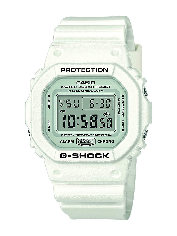 Casio Reloj de Pulsera product image