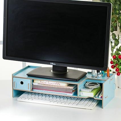 support Dreamaccess en pour portable TVordinateur bois OwluPkXiTZ