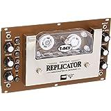 T-Rex REPLICATOR-MODULE Studio Tape Echo Delay/Chorus Module