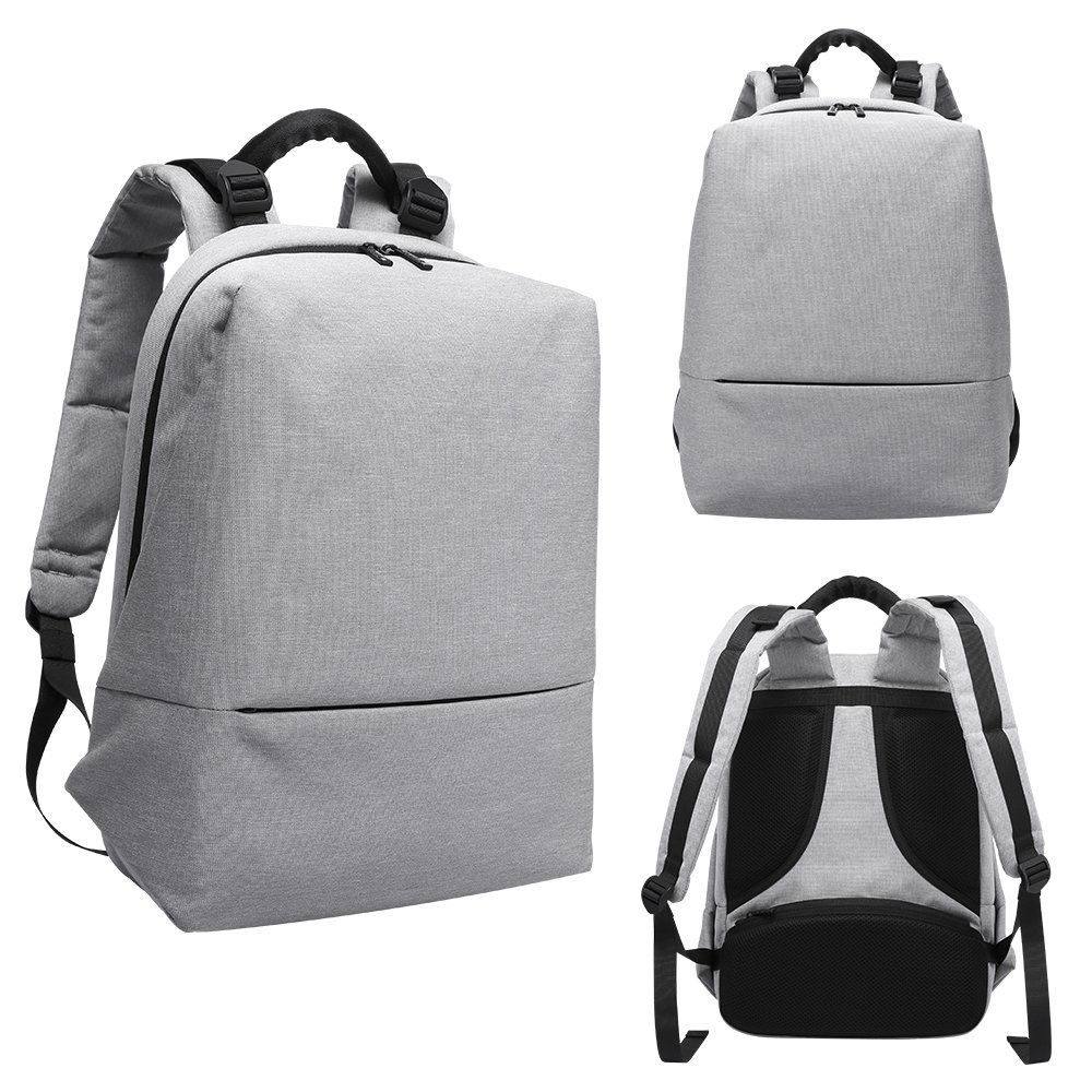 14121315a5 Amazon.com  Laptop Backpack - AKASO Nomad College School Backpack for  Laptops up to 15.6-inches