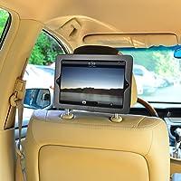 TFY Soporte de compatible con iPad 2 /