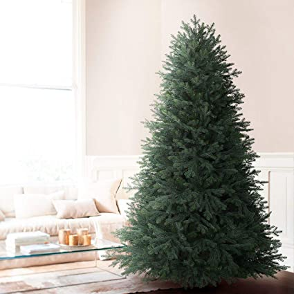 huge discount 5097f 0b539 Balsam Hill 6ft Norway Spruce Artificial Christmas Tree - Unlit