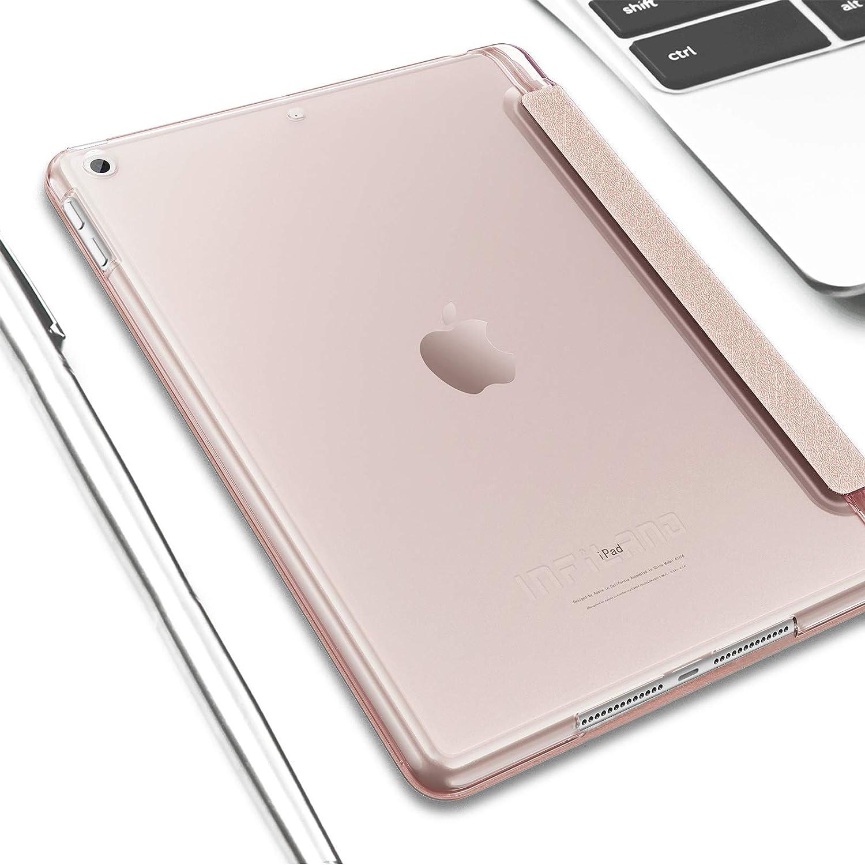 【2021最新版】iPad全種のスペック比較|どのモデルがどんな人におすすめか徹底解説!のサムネイル画像