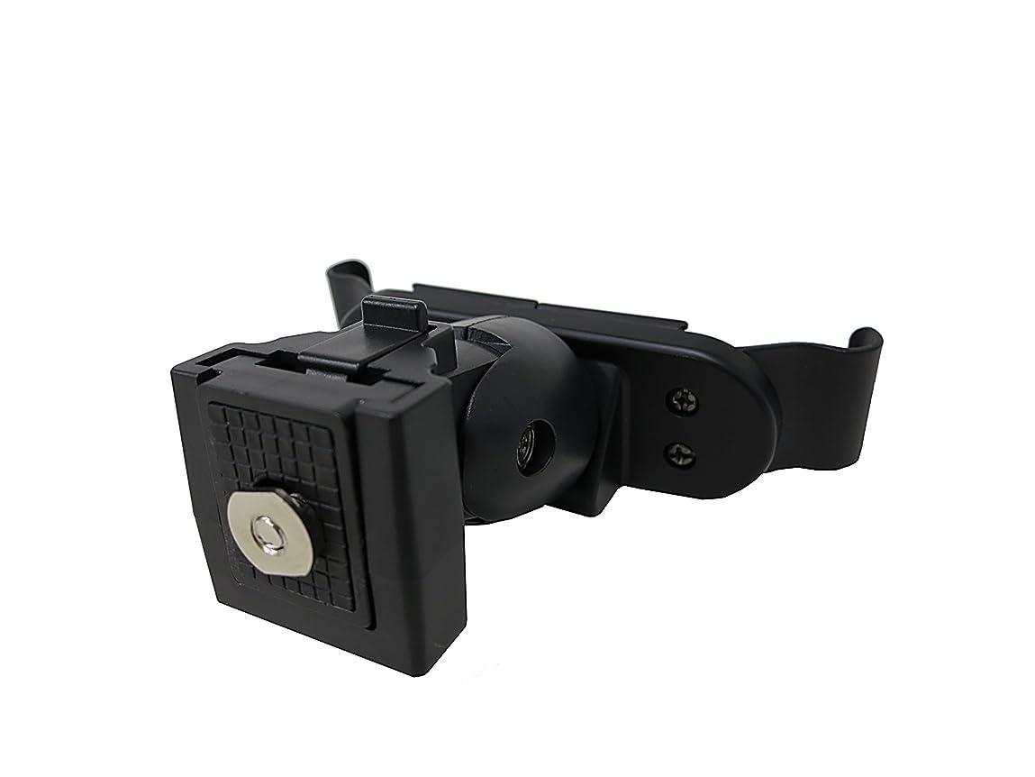 利点深い合法槌屋ヤック タブレットホルダー タブレットホルダーコンパクト PZ-772