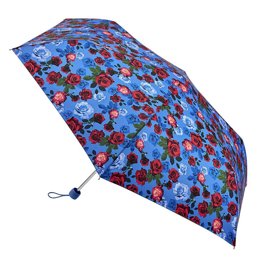 Fulton Umbrellas (Bunny Buddies)