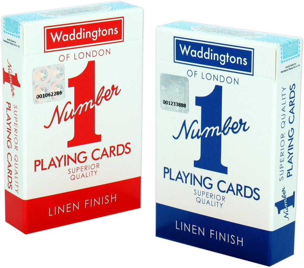Christmas Playing Cards Weihnachten Spielkarten Poker