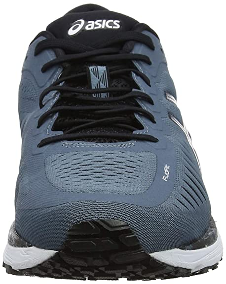 ASICS MetaRun Peacoat Frosted Almond: Amazon.co.uk: Shoes & Bags