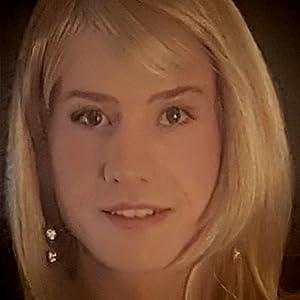 Jenny Walker