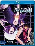 Phi-Brain: Season 1 Collection 2 [Blu-ray]