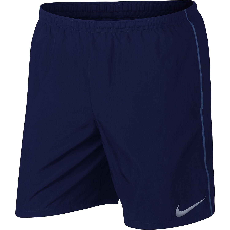 Nike Fast Pantalones Cortos: Amazon.es: Deportes y aire libre