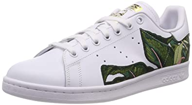 b2713f9384 adidas Originals Stan Smith Shoes 9.5 B(M) US Women / 8.5 D(M) US ...
