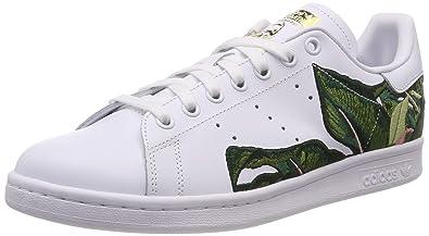 adidas stan smith 5 uk