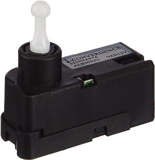 Drucksensor Auspuff ersetzt 13627789219-1362 7 789 219