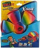Universal Trends TU83030 - Universal Trends - Phlat Ball XT X-Treme Themes Rainbow
