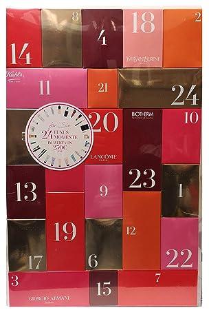buying cheap fresh styles exquisite style Loreal L'Oréal Paris Adventskalender 2018-24 Luxusmomente ...