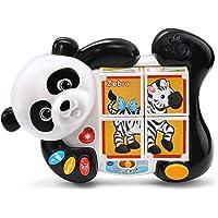 VTech Panda & Pals Block Puzzle