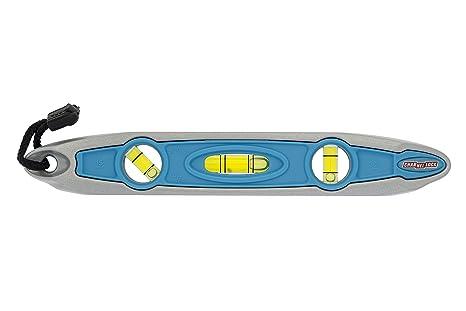 Channellock 615 8-1 2-Inch Professional Torpedo Level - Pipe Levels -  Amazon.com 30776c983c9
