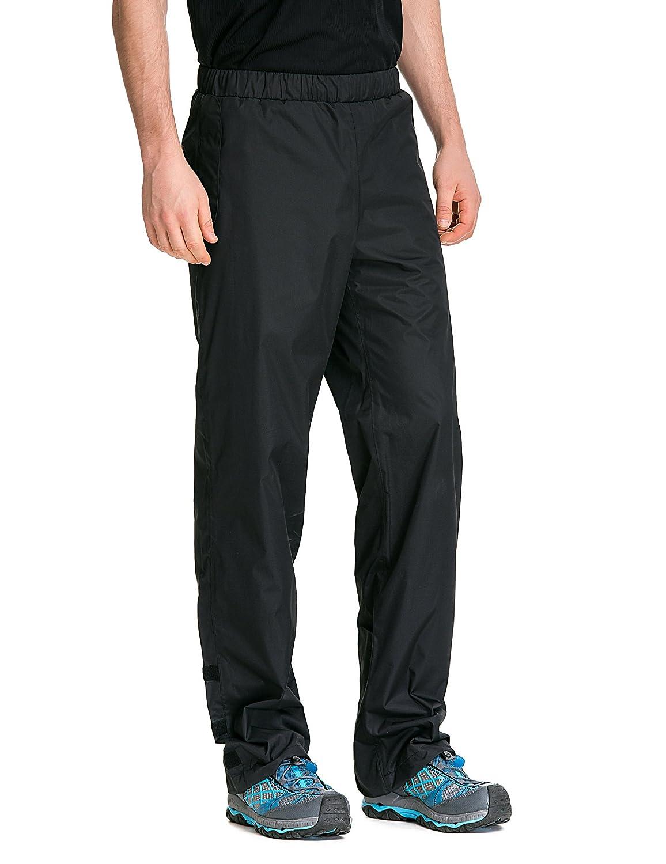 limited price luxury exceptional range of colors Trailside Supply Co. Men's Waterproof Windproof Elastic-Waist Rain Pants