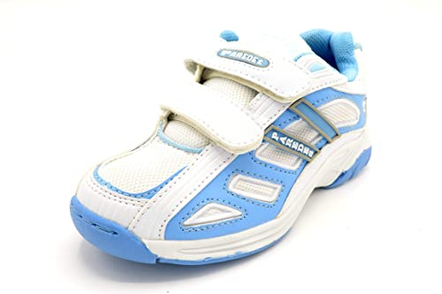 Paredes P61064B1 - Zapatillas Deporte niño (29 EU)