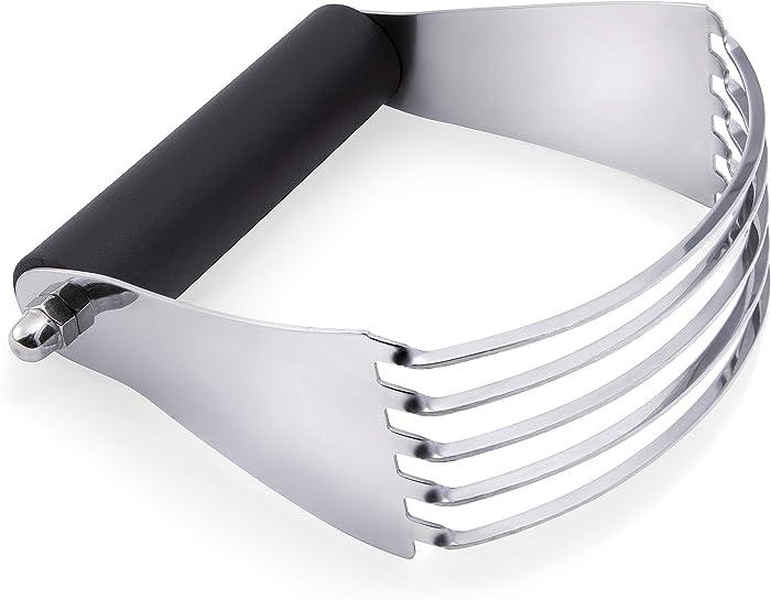 Top 10 Stainless Steel Deep Fryer Stove