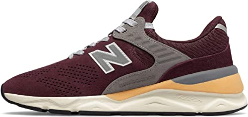basket new balance homme x90