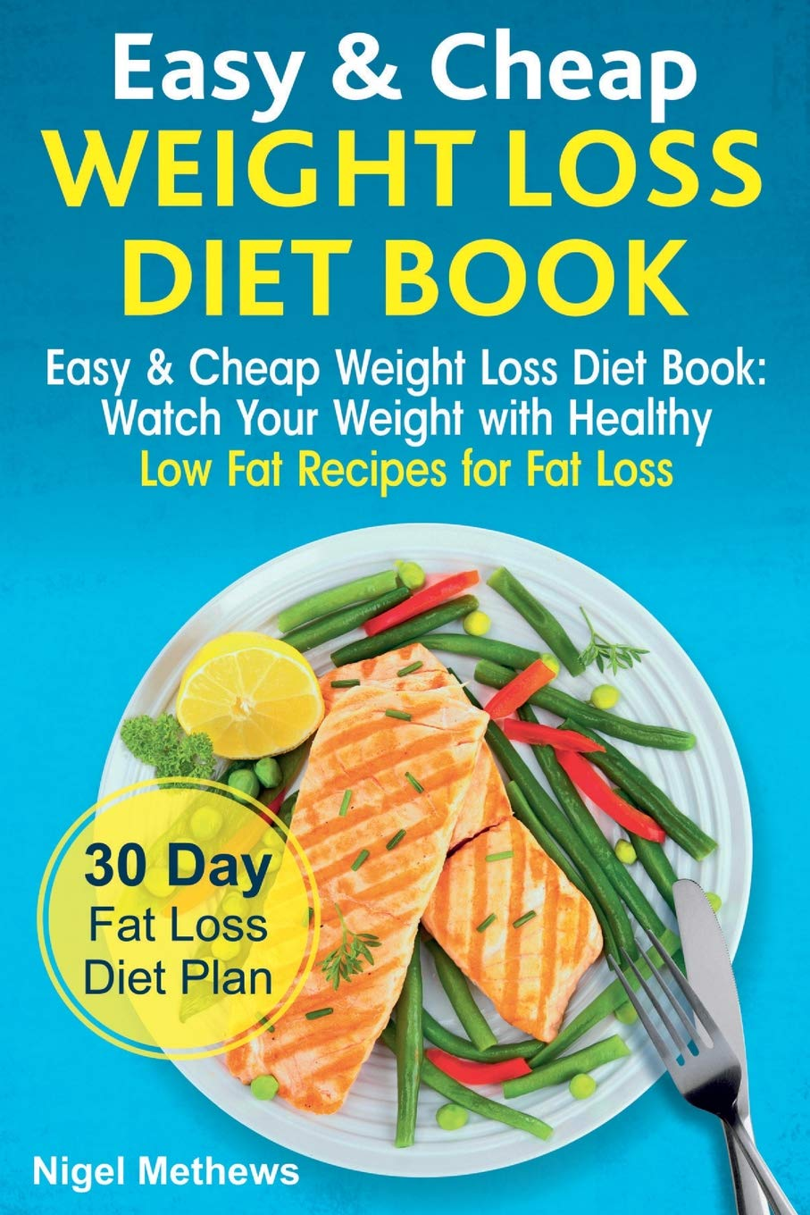 low carb diet with cheap foods