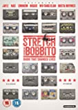 Stretch And Bobbito: Radio That Changed Lives [DVD]