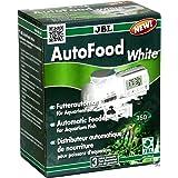 JBL Futterautomat für Aquarienfische, AutoFood, 60616