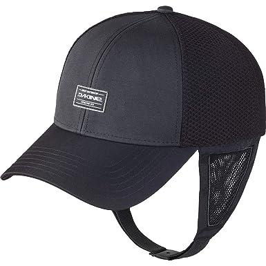 3959e7a48ae8f Dakine Surf Trucker Cap Black 10002460 at Amazon Men s Clothing store