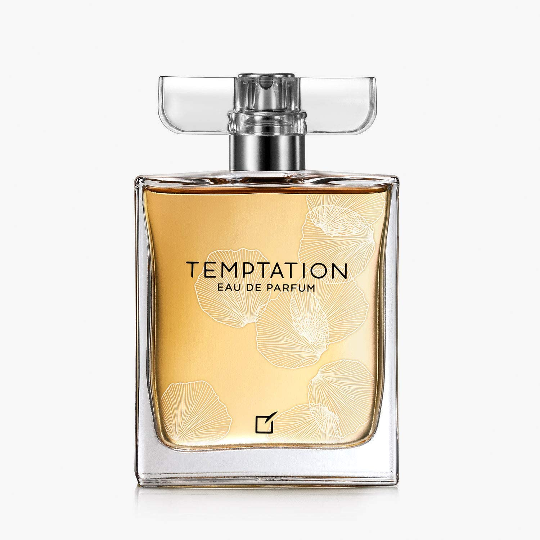 TEMPTATION Perfume Mujer | YANBAL