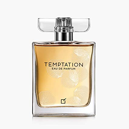 TEMPTATION Perfume Mujer | YANBAL: Amazon.es: Belleza
