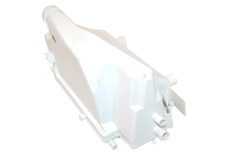 Whirlpool lavadora dispensador. Genuine número de pieza 481241868423: Amazon.es