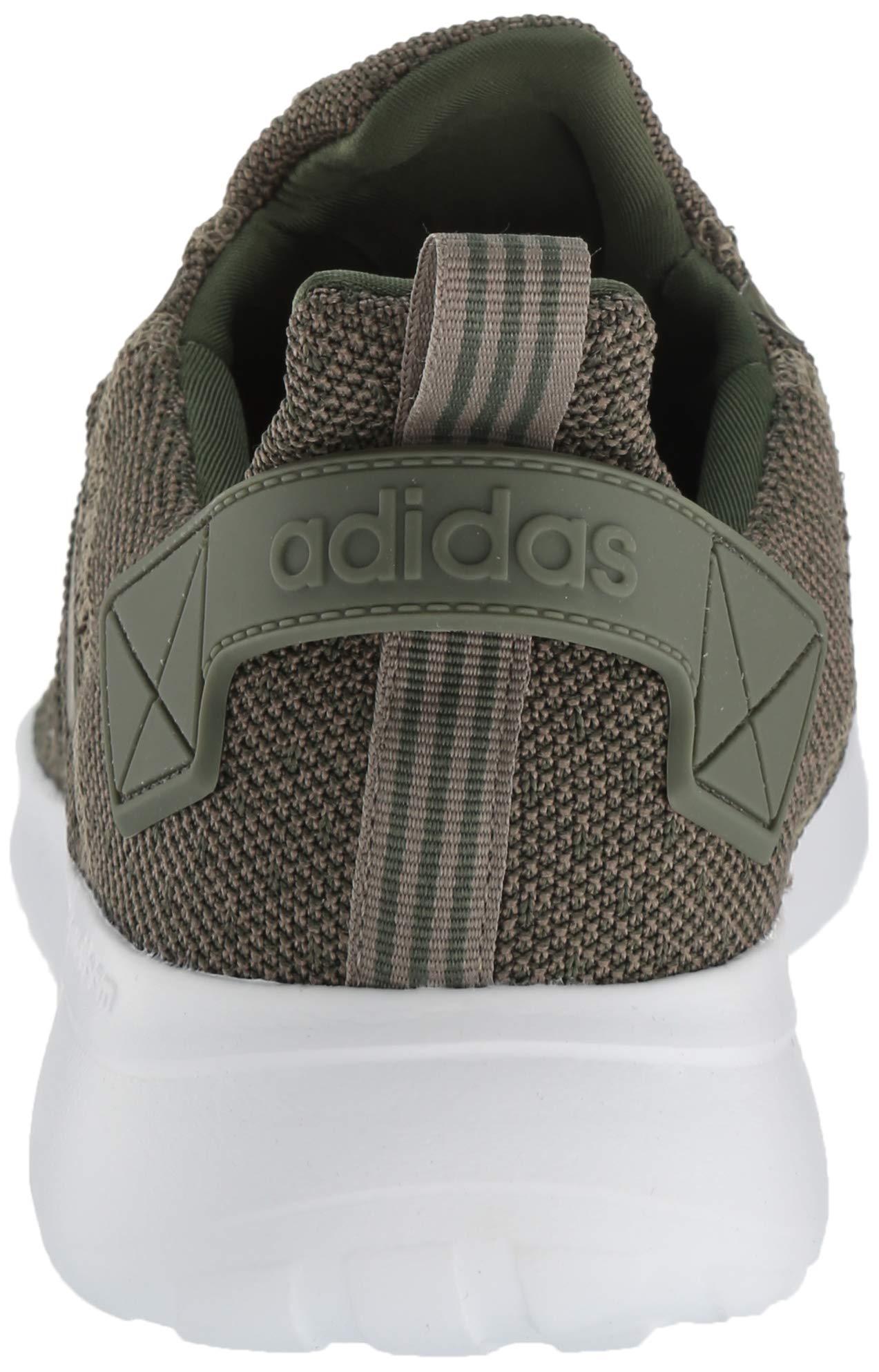 65bdc572f21b48 adidas Men s Lite Racer BYD Running Shoe -