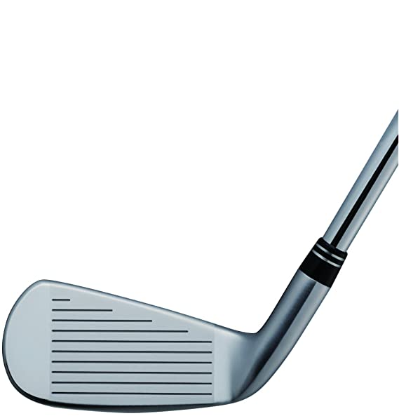 Amazon.com: Catorce Golf Mujer tc-330 Hierro, Mano Derecha ...