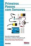 Primeiros Passos com Sensores