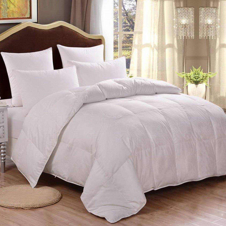 dorm queen sets bed lightweight king duvet for insert coverlet cooling comforters clearance colorful summer comforter
