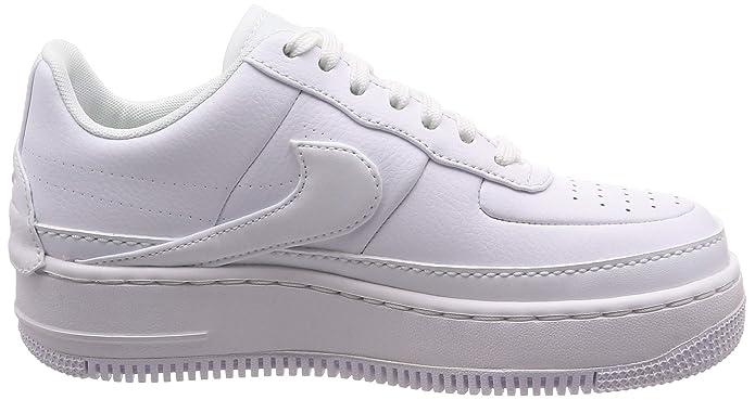 Nike W Af1 Jester XX, Zapatillas de Deporte para Mujer