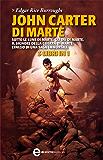 John Carter di Marte (eNewton Narrativa)